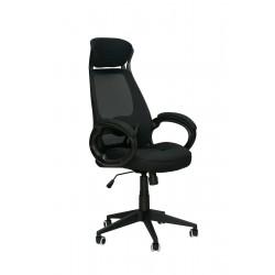 Special4you офісне крісло Briz black