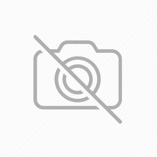 Стол трансформер АКРОБАТ